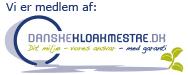 Medlem af Danske Kloakmestre